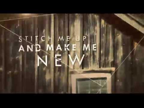 Oceans Ate Alaska - Floorboards (Lyric Video)
