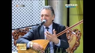 Meltem Tv Sarı Tel Aşık Yener Yılmazoğlu 12 Nisan 2015 Pazar