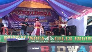 10 Putra Lingga Goler Group Entertainment @ Kramat Jaya Malausma Majalengka