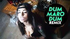 Dum Maro Dum (Remix) - DVJ Happy | Happiness Vol.3