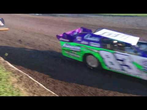 Peoria Speedway 6-24-17 sblm feature