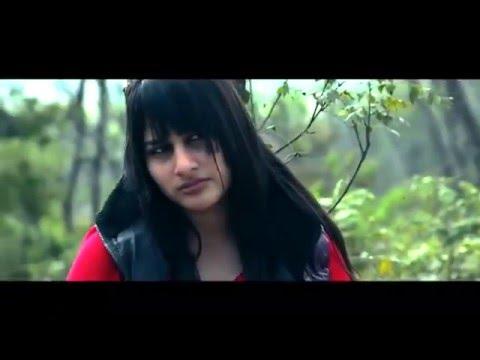 Thoda hasja | S S Loni ft Vishab & Dhanish | Latest Punjabi Song 2016 | Full HD