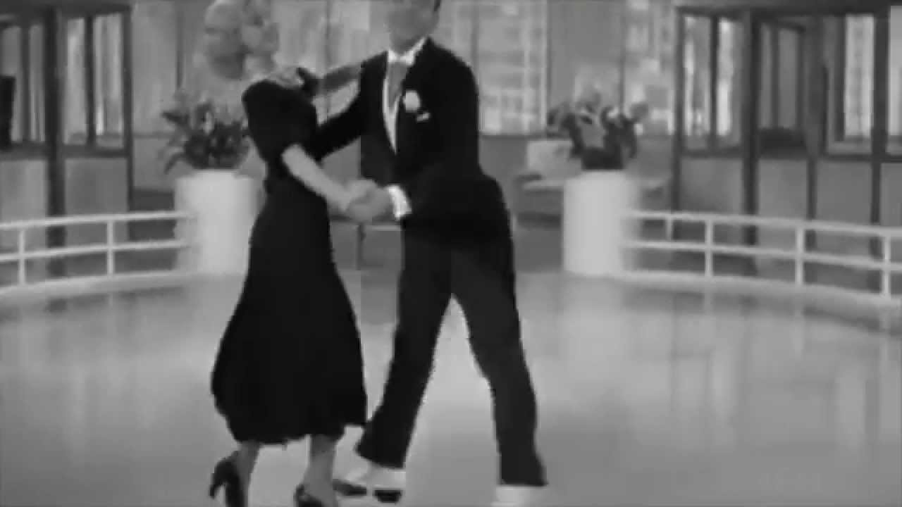 Uptown Funk Feat Fred Astaire Uptown Fred Youtube
