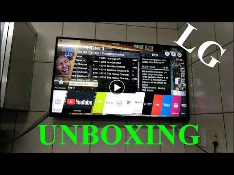 unboxing-smart-tv-led-43-full-hd-lg-43lk5700