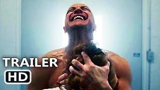 GLASS Trailer 3 (NEW 2019) James McAvoy, Bruce Willis, Samuel L. Jackson Movie HD