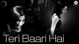 Teri Baari Hai   International Women's Day