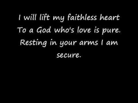 Heart of Worship - Jason Ingram - Restore Me