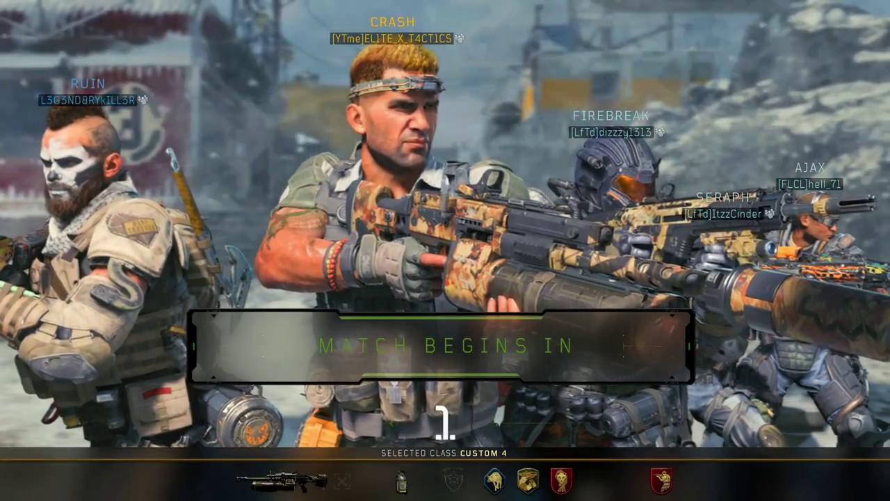 Black Ops 4: Titan Two Console Tuner  No Recoil Ps4 Pro Xim Apex
