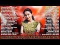 REMBULAN MALAM - |Full Album| SYAHIBA SAUFA | YENI INKA  Dangdut Koplo Terbaik 2021 | TRENDING !