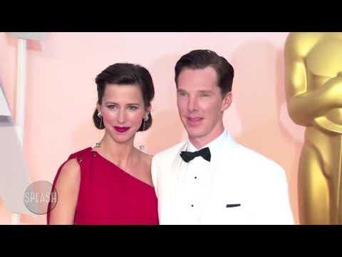 Benedict Cumberbatch set to return for Doctor Strange sequel   Daily Celebrity News   Splash TV