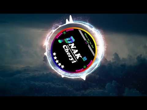Electro Light  - Throwback [NCS Release][PNAK Cheryl]