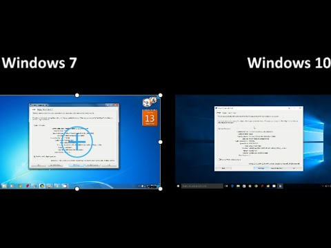 windows 10 how to stop mic working all the time