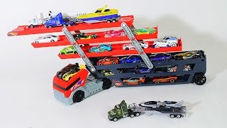 Video cars - hot wheels cars - cars for kids - red car - blue car - toys for children download MP3, 3GP, MP4, WEBM, AVI, FLV Januari 2018