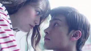 Video Hawayein || Korean Mix Hindi Song || Jab Harry Met Sehal || Ft. Nupur Sanon download MP3, 3GP, MP4, WEBM, AVI, FLV September 2018