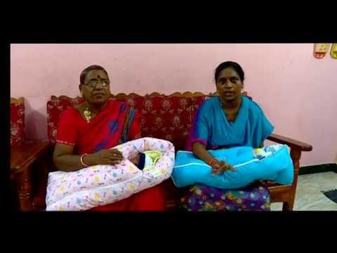 infertility-treatment-success-stories-in-chennai-|-best-fertility-hospital-in-india