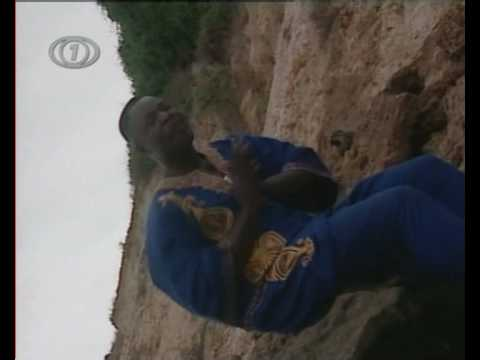 Musico de Cabinda