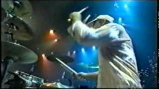 The Pixies - Cactus acl.mp4