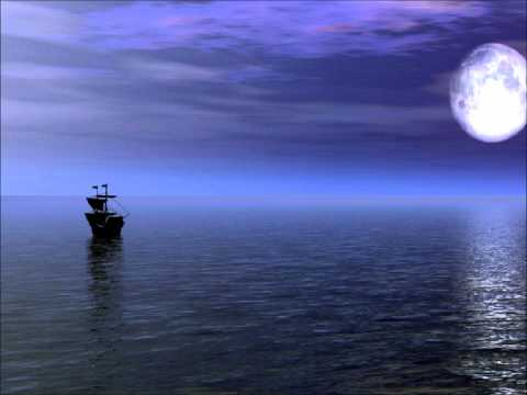 Beyond the Horizon (Rossano Galante)