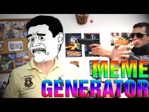Dica de App: Meme Generator Pro