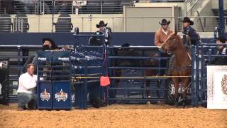 the final spin rfd tv the american 2014