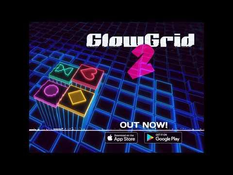 GlowGrid 2 1