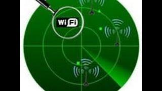 Como saber se tem alguém roubando minha conexão Wi-Fi