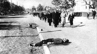 Holocaust   Einsatzgruppen   Pogroms