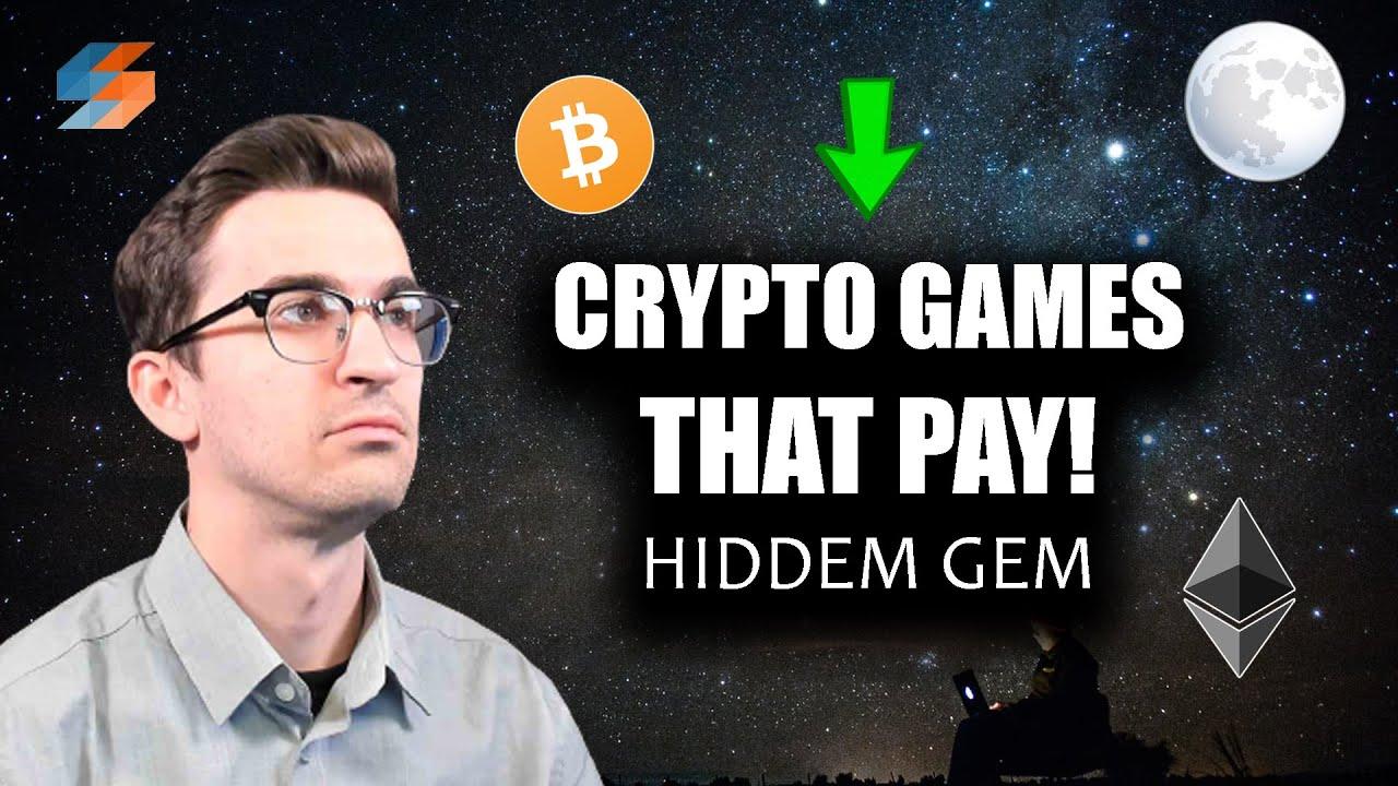 galingiausias bitcoin miner bitcoin rinkos cap visa