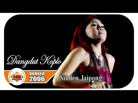 Penyanyi Hott Dangdut Koploo ..!!  Lagu