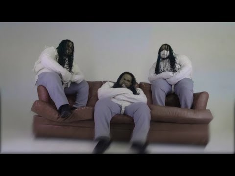 Phat Talk - All A Dream - Prod. BandPlay (Official Video)