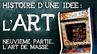 15- Art histoire d