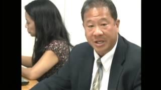 convicted japanese murderer asks for parole