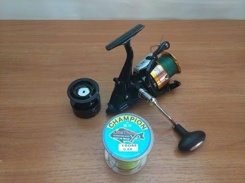 рыболовный шнур купить на алиэкспресс