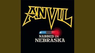 Play Nabbed in Nebraska