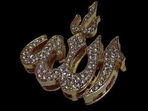মদীনা শরীফে  ১লক্ষ হাজীর সপ্ন|| Md Mahdi Hasan