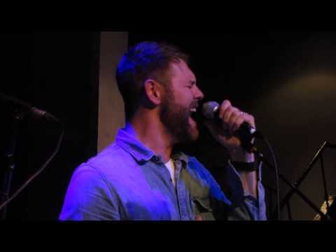 Unbreakable - Westlife (Brian McFadden Live at the Jazz Cafe,London 9th Nov 2013)