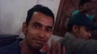 Je Pakhi Ghor Bujhena by Dhruba Guha live comill,laksham