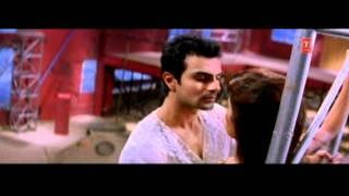 Diya Dil [Full Song] Dil Diya Hai | Geeta Basra