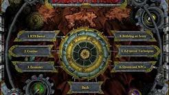 Let's Play D&D: Dragonshard [BLIND]