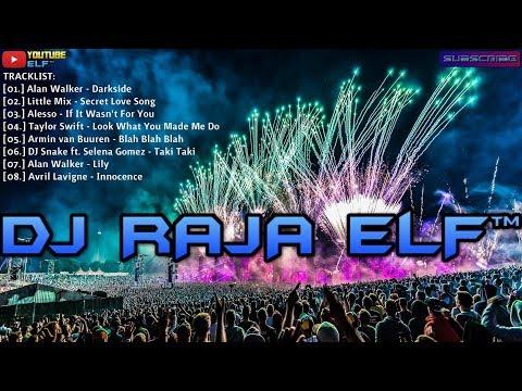 darkside-alan-walker-remix-2019-dj-raja-elf™-batam-island