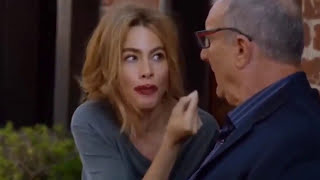 Modern Family Funniest Moments | Gloria Best Funny Clips of TV Show