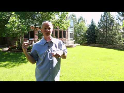 Superior Colorado Real Estate For Sale