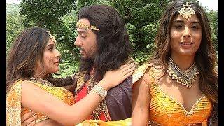 Chandrakanta 24 June 2017 Chandrakanta और Virendra Singh Jungle में