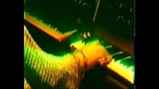 Rick Wakeman - Guinevere - legendado tradução