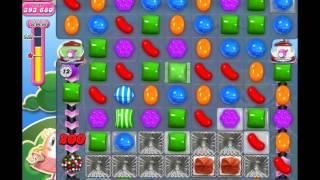 Candy Crush Saga Level 565 new