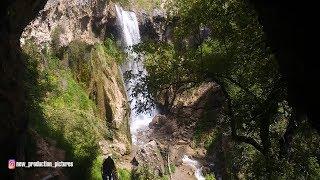 Кыргызстан, Арстанбап, Жалалабадская область