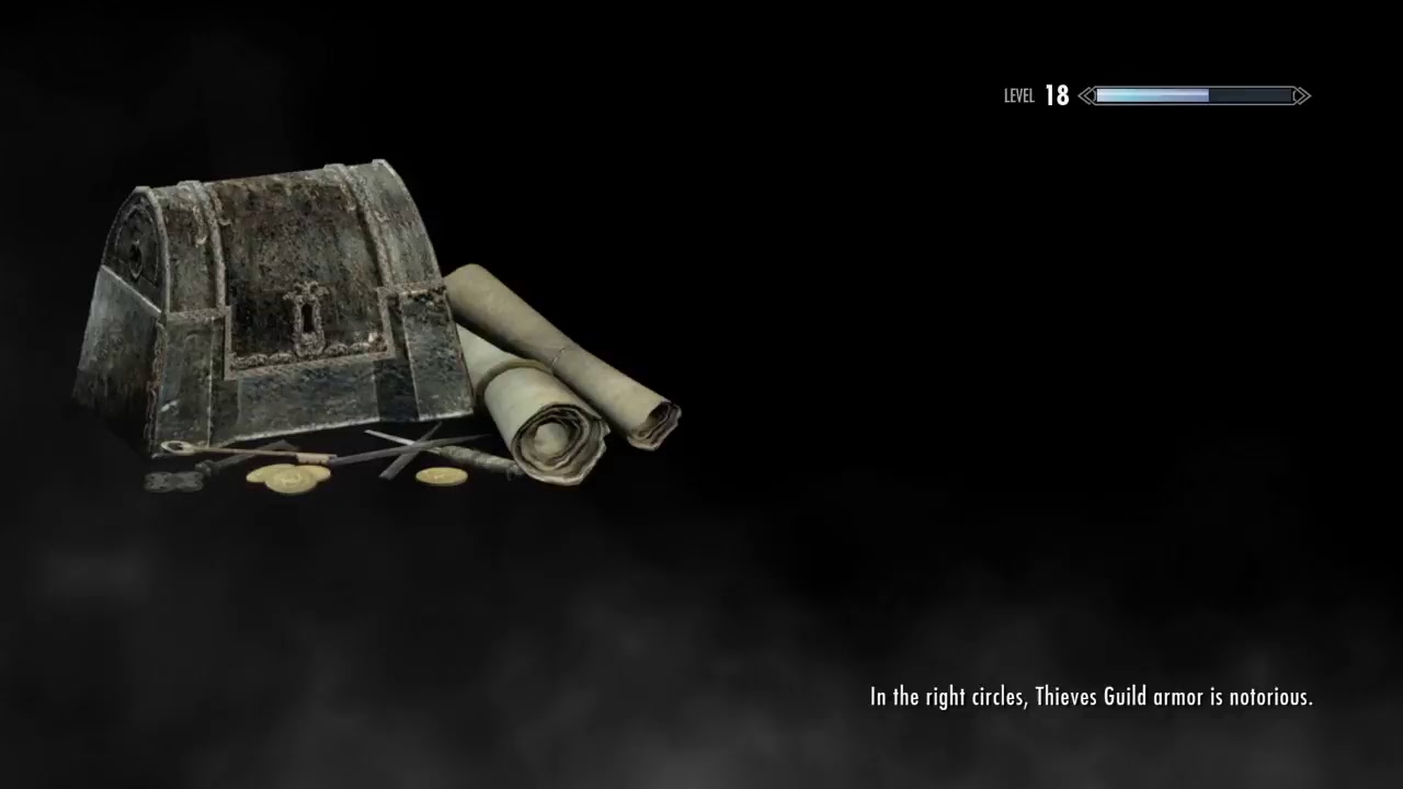 Flower Shop Near Me Skyrim Red Mountain Flower Flower Shop