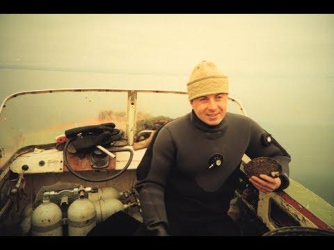 Как получить разрешение на выход в море в Мурманске и посещение островов.