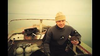 как получить разрешение на выход в море в Мурманске и посещение островов