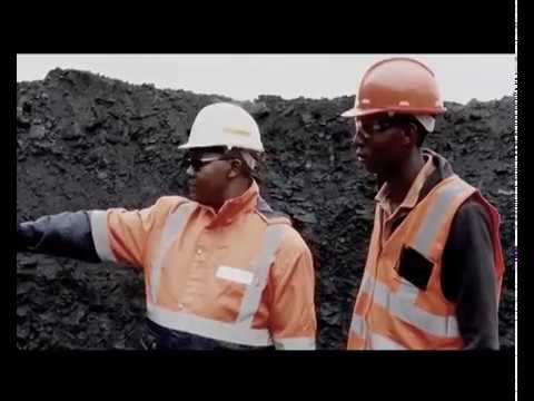 Made in SA 4 – Episode 17: Environmental geologist